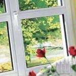 Каким быть окнам в теплом доме?