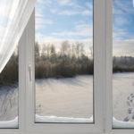 Какие окна сделают дом теплым: рекомендации специалистов