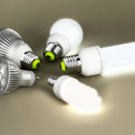 Какие энергосберегающие лампы лучше для дома: выбираем с умом