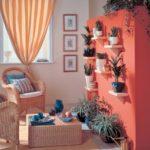 Как создать уют в доме