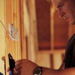 Электрика в квартире: составляем схему и монтируем своими руками