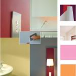 Малярный стеклохолст в отделке дома и квартиры