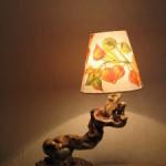 Как выбрать светильники для дома