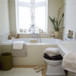 Дизайн 3 м ванной комнаты