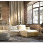 Интерьеры квартир в стиле лофт: особенный взгляд на дизайн интерьеров