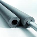 вспененый полиэтилен для теплоизоляции труб