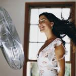 Система вентиляции в квартире: виды и особенности