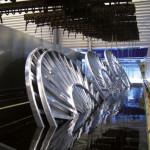 Горячее цинкование металла: оборудование и технология