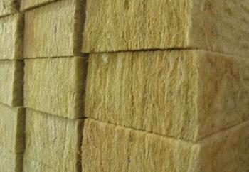Базальтовая вата для утепления пола на балконе