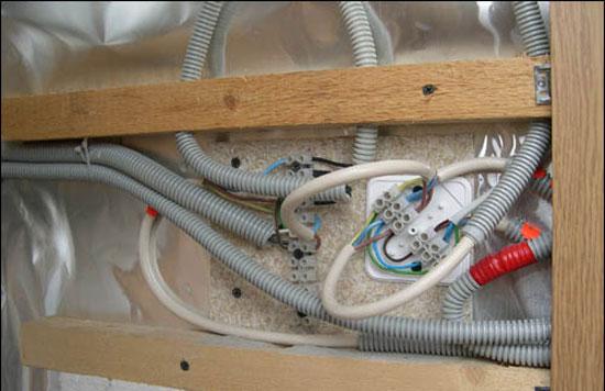 elektrika1