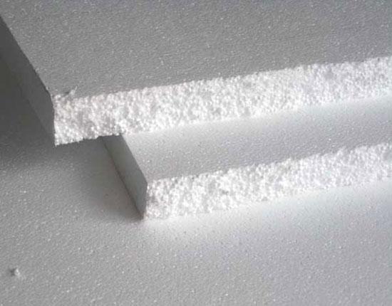 penoplast-nezamenimyy-material-dlya-utepleniya-betonnyh-sten
