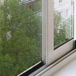 Раздвижные балконные рамы: преимущества и недостатки