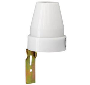 Уличный светодиодный прожектор ремонт
