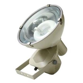 Индукционный светильник для улицы