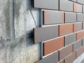Монтаж ПВХ панели на стену из пенблоков