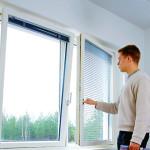 Регулировка пластиковых окон и дверей самостоятельно если они просели или провисли