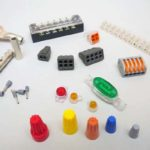 Соединение проводов с помощью клеммника: какие клеммы лучше использовать