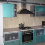 Электропроводка на кухне своими руками: схема разводки и монтаж
