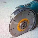 Штробление стен под электропроводку своими руками: способы и порядок выполнения работ