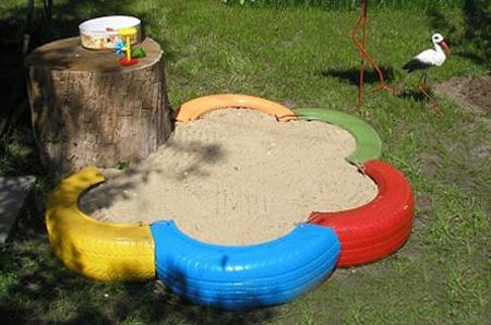 Сухой бассейн своими руками для детей 97