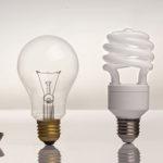 Плюсы и минусы светодиодного освещения для квартиры