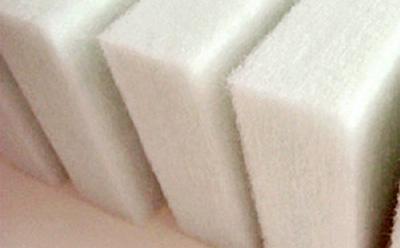 Шумоизоляционные материалы для потолка в квартире