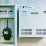 Как установить и подключить стабилизатор напряжения в доме