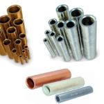 Обжим гильз для опрессовки проводов: виды, характеристики, инструменты