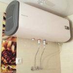 Как правильно подключить водонагреватель (бойлер) к водопроводу в квартире: схемы и важные моменты