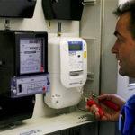 Каков срок службы электросчетчика, его поверки и замены на новый