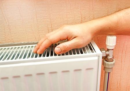 Выбор теплоносителя для системы отопления