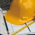 Техническое обеспечение  безопасности строительных работ