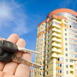 Как выгодно купить квартиру, реальный пример