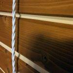 Как спасаться от сквозняков в деревянных домах?